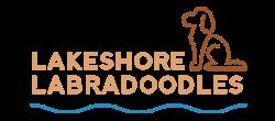 Lakeshorelabradoodle